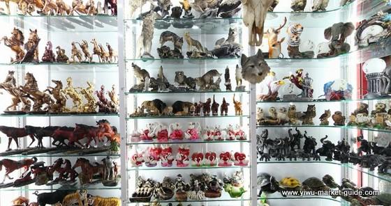 gifts-wholesale-china-yiwu-278