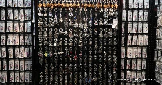 gifts-wholesale-china-yiwu-279