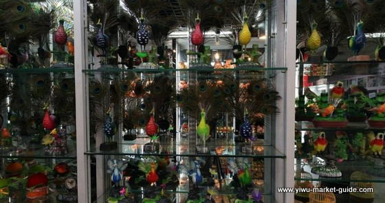 gifts-wholesale-china-yiwu-282