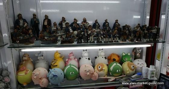 gifts-wholesale-china-yiwu-283