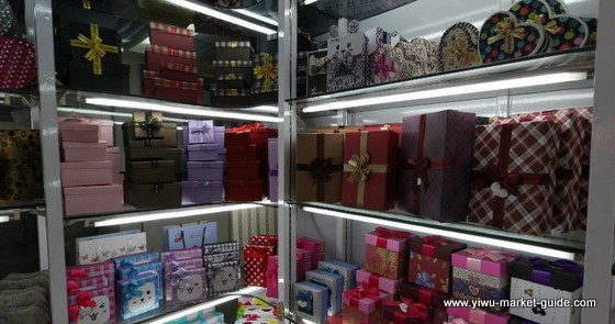 gifts-wholesale-china-yiwu-285