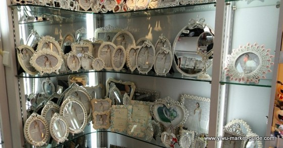 gifts-wholesale-china-yiwu-286