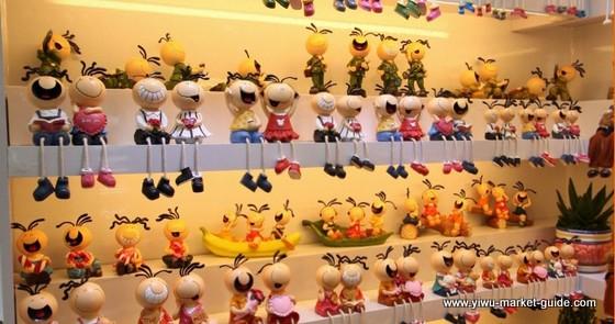 gifts-wholesale-china-yiwu-288