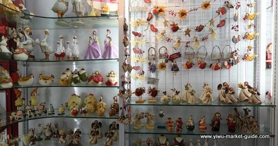 gifts-wholesale-china-yiwu-289