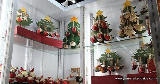 gifts-wholesale-china-yiwu-290