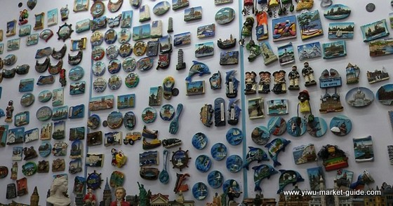 gifts-wholesale-china-yiwu-291
