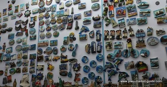 gifts-wholesale-china-yiwu-291
