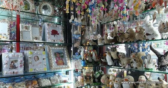 gifts-wholesale-china-yiwu-293