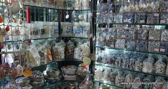 gifts-wholesale-china-yiwu-294