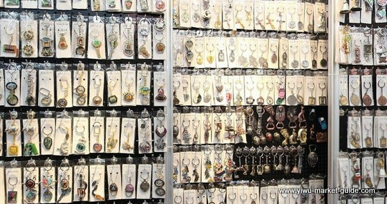 gifts-wholesale-china-yiwu-295