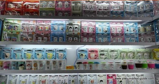gifts-wholesale-china-yiwu-297