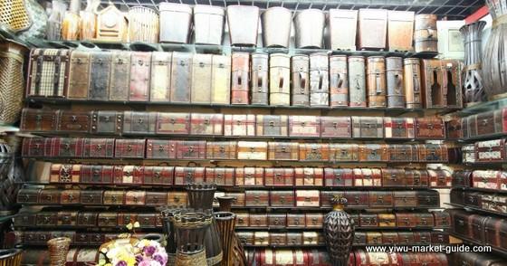 gifts-wholesale-china-yiwu-299