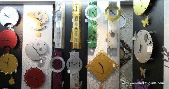 gifts-wholesale-china-yiwu-302