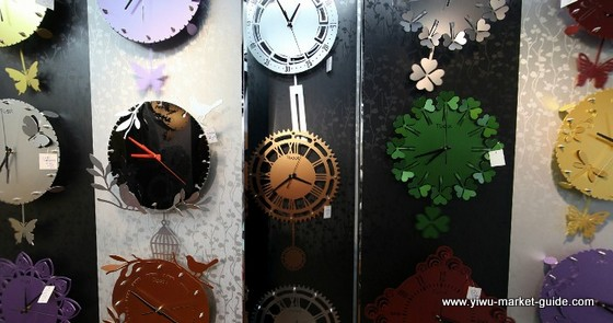 gifts-wholesale-china-yiwu-303