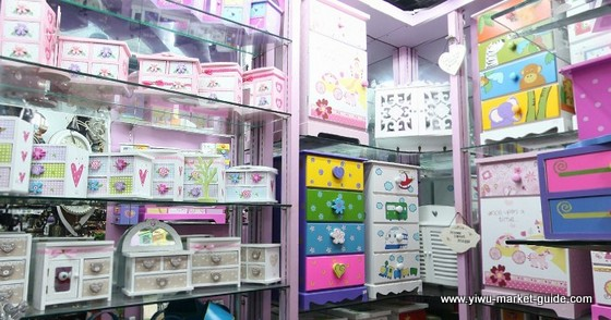 gifts-wholesale-china-yiwu-307