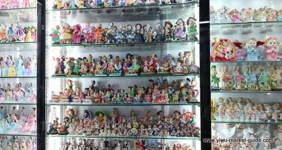 gifts-wholesale-china-yiwu-308