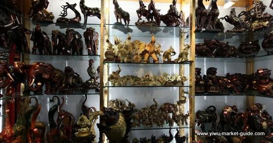 gifts-wholesale-china-yiwu-311