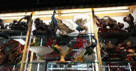 gifts-wholesale-china-yiwu-312