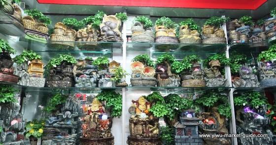 gifts-wholesale-china-yiwu-313