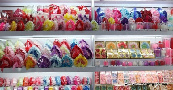 gifts-wholesale-china-yiwu-314