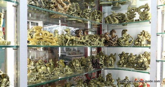 gifts-wholesale-china-yiwu-316