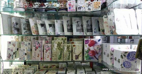 gifts-wholesale-china-yiwu-318