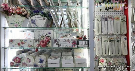 gifts-wholesale-china-yiwu-319