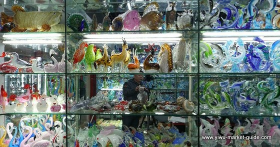 gifts-wholesale-china-yiwu-323