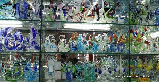 gifts-wholesale-china-yiwu-325