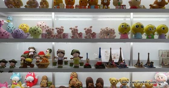 gifts-wholesale-china-yiwu-327