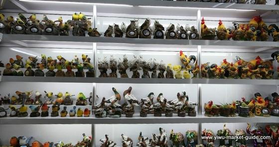 gifts-wholesale-china-yiwu-328