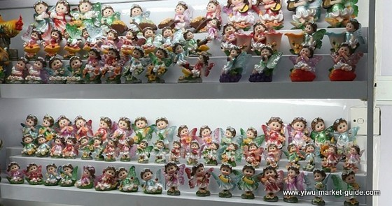 gifts-wholesale-china-yiwu-329