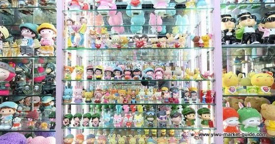gifts-wholesale-china-yiwu-330