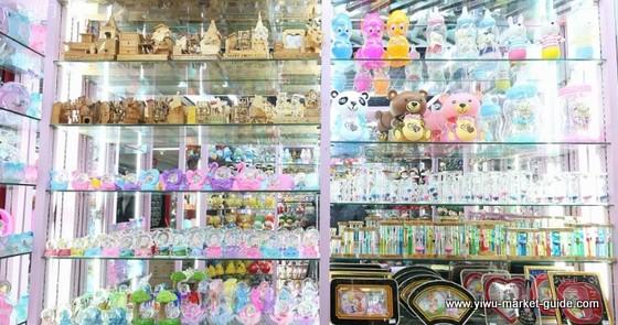 gifts-wholesale-china-yiwu-331