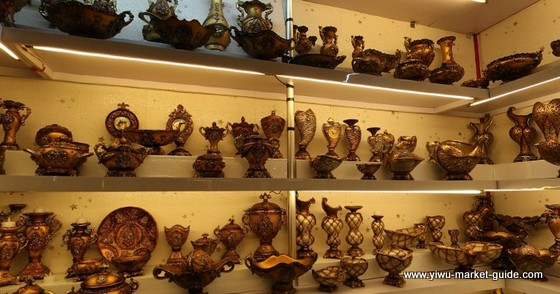 gifts-wholesale-china-yiwu-333
