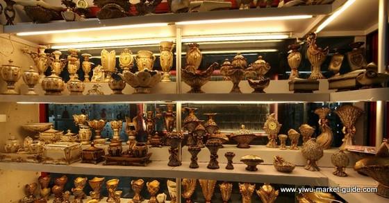 gifts-wholesale-china-yiwu-334