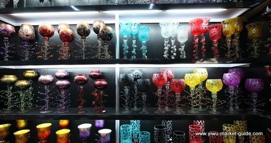 gifts-wholesale-china-yiwu-336