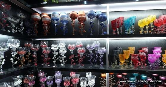 gifts-wholesale-china-yiwu-338
