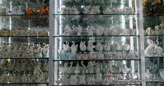 gifts-wholesale-china-yiwu-349