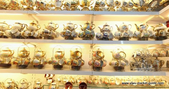 gifts-wholesale-china-yiwu-357