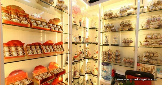 gifts-wholesale-china-yiwu-359