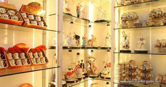 gifts-wholesale-china-yiwu-360