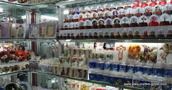 gifts-wholesale-china-yiwu-361