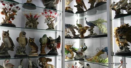 gifts-wholesale-china-yiwu-362