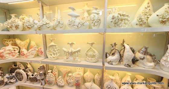gifts-wholesale-china-yiwu-363