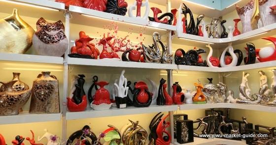 gifts-wholesale-china-yiwu-364