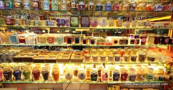 gifts-wholesale-china-yiwu-365