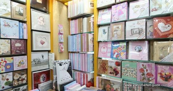 gifts-wholesale-china-yiwu-366