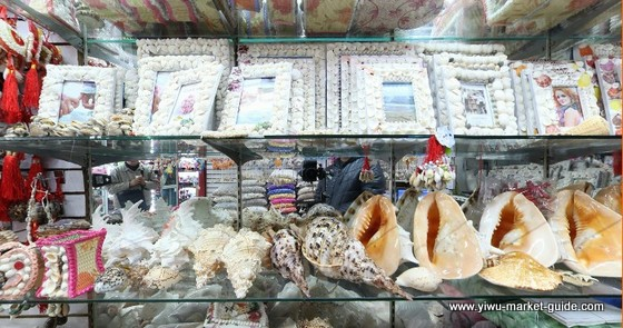 gifts-wholesale-china-yiwu-367