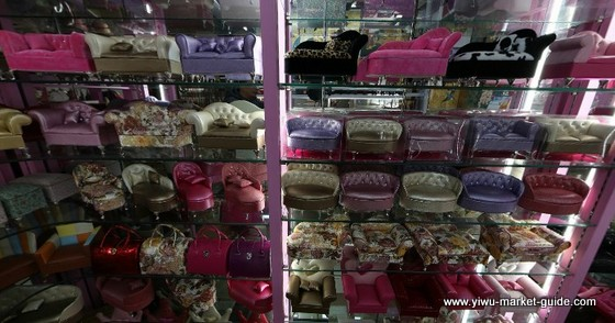 gifts-wholesale-china-yiwu-368